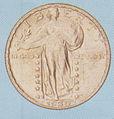 1929 S quarter obverse.jpg