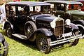 1930 Ford Model A 4-Door Sedan CFA246.jpg