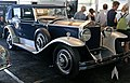 1930 Rolls-Royce Phantom I Newmarket All Weather Phaeton.jpg