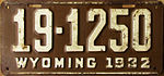 1932 Wyoming license plate.jpg