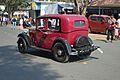 1933 Austin - 10 hp - 4 cyl - WBA 1445 - Kolkata 2017-01-29 4376.JPG