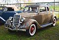 1935 Ford V8 (15164226790).jpg