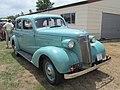 1937 Chevrolet Deluxe (25055421406).jpg