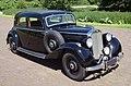 1938 Mercedes-Benz 230 (W143) front.jpg