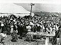 1939 Allensville (14786325414).jpg