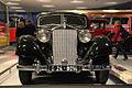 1939 Mercedes-Benz 320 Stromlinien-Limousine IMG 3817 - Flickr - nemor2.jpg