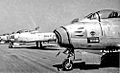 194th Fighter-Interceptor Squadron - F-86A Sabres.jpg