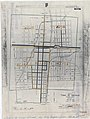 1950 Census Enumeration District Maps - Louisiana (LA) - Richland Parish - Rayville - ED 42-12 to 16 - NARA - 12171824.jpg