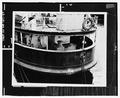 1951 Fantail. - U.S. Coast Guard Cutter FIR, Puget Sound Area, Seattle, King County, WA HAER WA-167-57.tif