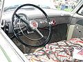 1953 Ford interior (14340477194).jpg