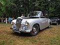 1954 Daimler Conquest Century pic-003.JPG