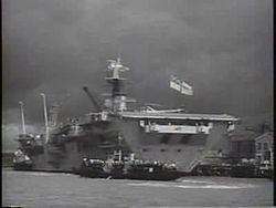 Dosiero: 1956-08-06 Suez Crisis.ogv