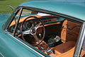 1956 Maserati A6G 2000 Allemano Coupe - int (4637031925).jpg