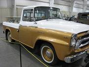 '56 pickup