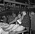 1958 Concours général de carcasses chez Géo Cliché Jean Joseph Weber-14.jpg