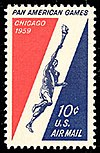 1959 - Blue & Red -Pan-Am Games -C56.jpg