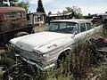 1959 Chrysler Saratoga (7654029762).jpg