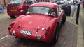 1960 MG A Roadster MK2 Rear.png