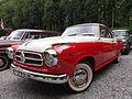 1961 Borgward Isabella TS-Coupe pic-006.JPG