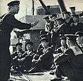 1963-01 1963年 中国人民解放军海军士兵.jpg