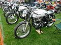 1965 Norton 650ss 02.jpg