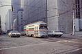 19671110 03a PAT 1719 Grant St. & Liberty Ave (14092907687).jpg