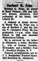 1967 - Herbert Fries Obituary - 27 Aug MC - Allentown PA.jpg