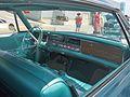 1967 Pontiac Executive (5223035474).jpg