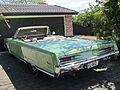 1968 Chrysler Newport (6573665779).jpg
