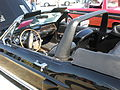 1968 black Shelby Mustang GT500KR side 1.JPG