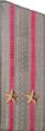 1969пп-квв.png