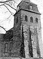 19690112350AR Krumpa Dorfkirche.jpg
