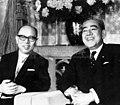 1970嚴家淦訪日(與佐藤榮作夫婦).jpg