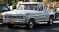 1971 Ford F-100 pickup.jpg