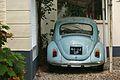 1972 Volkswagen Beetle (15232195971).jpg