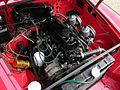 1973 MG MGB - Flickr - The Car Spy (22).jpg