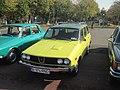 1974 Renault 12 Station Wagon.jpg