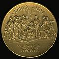 1975 Assay Commission Medal-Julian AC-119, R-7 Bronze (rev).jpg