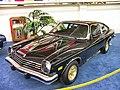 1975 Pontiac Astre.jpg