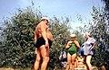 1975 Sunbathers Hammond Slides.jpg