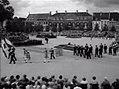 1976 Maastricht Heiligdomsvaartprocessie, Polygoonjournaalclip 01.jpg