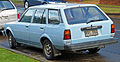 1980-1983 Toyota Corolla (KE70) station wagon 02.jpg