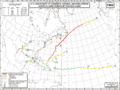 1982 Atlantic hurricane season map.png