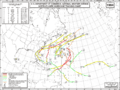 1984 Atlantic hurricane season map.png