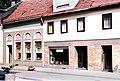 19850705055NR Bad Berka Kirchstraße.jpg