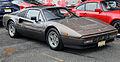 1987 Ferrari 328 GTS federalized.jpg
