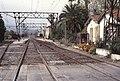19890409 Ille-sur-Têt.jpg