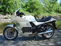 1991 BMW K100RS ABS.jpg