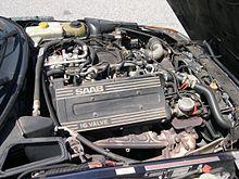 Saab H engine - Wikipedia
