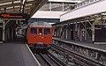 19960527 23 LT Edgeware Road station (5447189416).jpg
